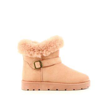pronti-435-5u9-boots-bottines-vieux-rose-fr-1p