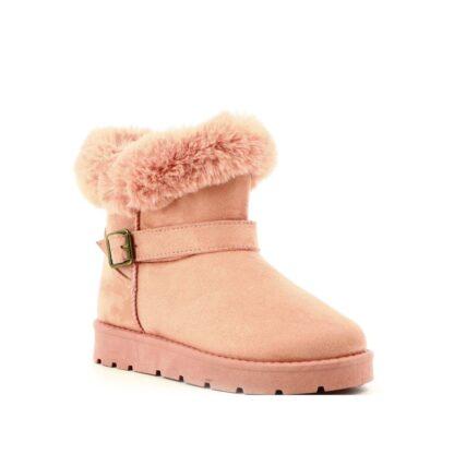 pronti-435-5u9-boots-bottines-vieux-rose-fr-2p