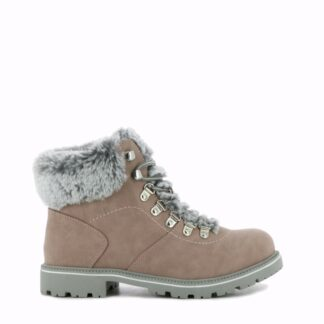 pronti-435-5v2-boots-bottines-fr-1p