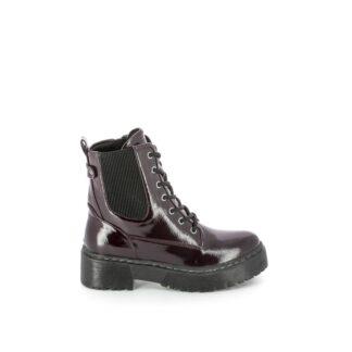 pronti-435-6p6-boots-bottines-bordeaux-fr-1p