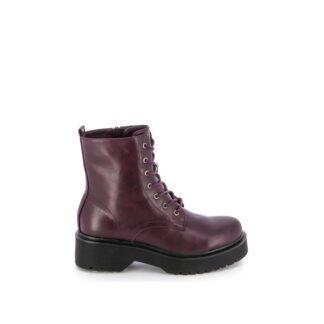 pronti-435-6w8-boots-bottines-bordeaux-fr-1p