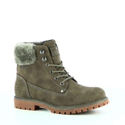 pronti-438-5b6-tom-tailor-boots-gris-fr-2p