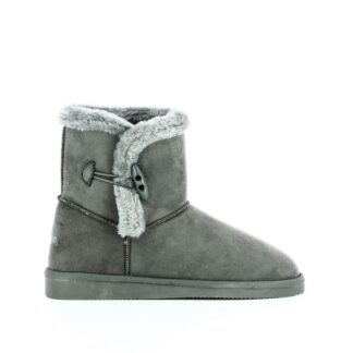 pronti-438-5d3-boots-gris-fr-1p