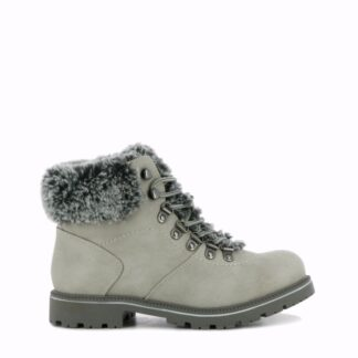 pronti-438-5v2-boots-bottines-gris-clair-fr-1p