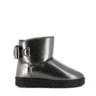 pronti-438-6l5-boots-bottines-fr-1p
