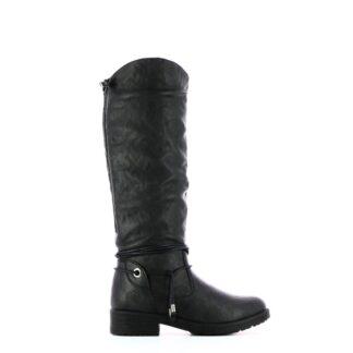 pronti-441-2i5-bottes-noir-fr-1p