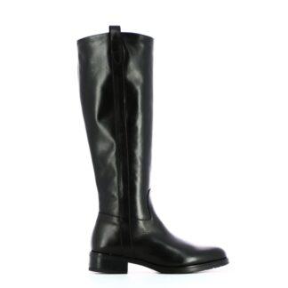 pronti-441-2i6-bottes-noir-fr-1p