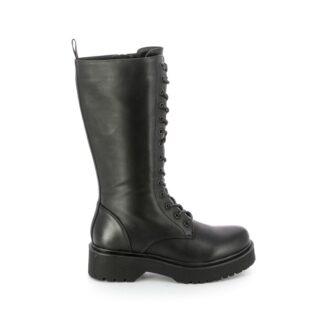 pronti-441-2m0-boots-bottines-bottes-fr-1p