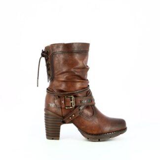pronti-450-5d9-mustang-boots-bottines-cognac-fr-1p