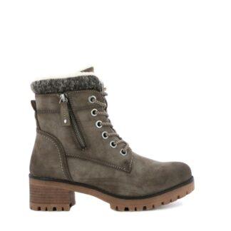 pronti-450-6f2-boots-bottines-fr-1p