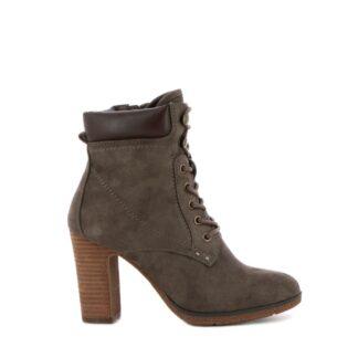 pronti-450-6f3-boots-bottines-fr-1p