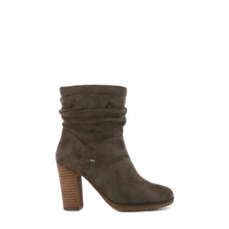 pronti-450-6f4-boots-bottines-fr-1p