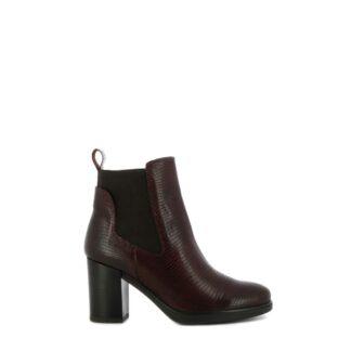 pronti-450-6h4-stil-nuovo-boots-bottines-fr-1p