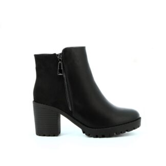 pronti-451-5k8-boots-bottines-noir-fr-1p