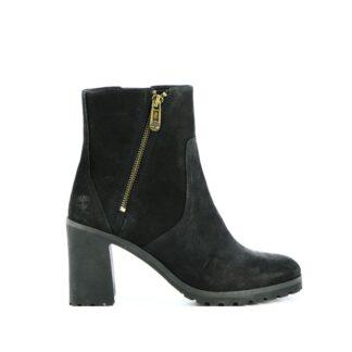 pronti-451-5o2-timberland-boots-bottines-noir-fr-1p