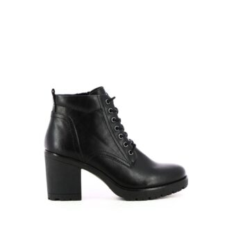 pronti-451-5v9-boots-bottines-noir-fr-1p