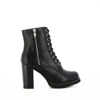 pronti-451-5w2-boots-bottines-noir-fr-1p