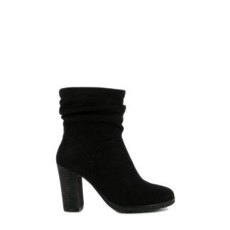 pronti-451-6f4-boots-bottines-fr-1p