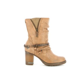 pronti-453-4n9-mustang-boots-bottines-beige-fr-1p