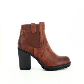 pronti-453-5e9-xti-boots-bottines-camel-fr-1p