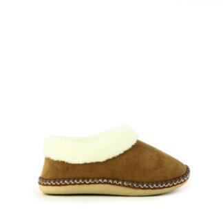 pronti-490-6w7-pantoufles-brun-fr-1p