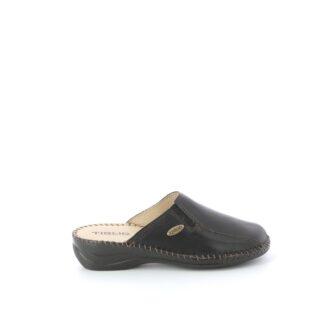 pronti-491-1h7-mules-pantoufles-noir-fr-1p
