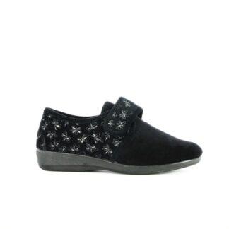 pronti-491-6e8-pantoufles-noir-fr-1p