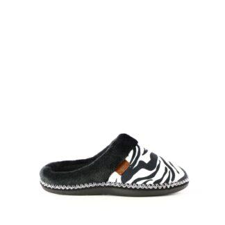 pronti-491-706-pantoufles-noir-fr-1p