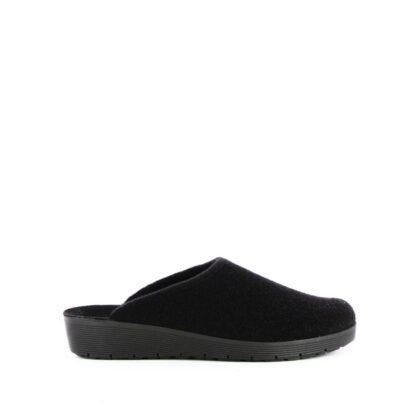 pronti-491-7a0-pantoufles-noir-fr-1p