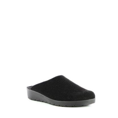 pronti-491-7a0-pantoufles-noir-fr-2p