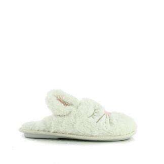 pronti-492-6s9-pantoufles-blanc-casse-fr-1p