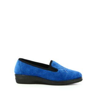 pronti-494-6q6-pantoufles-bleu-royal-fr-1p