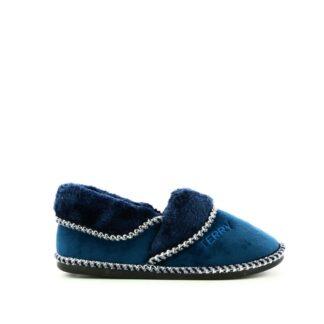 pronti-494-6s2-pantoufles-bleu-fr-1p