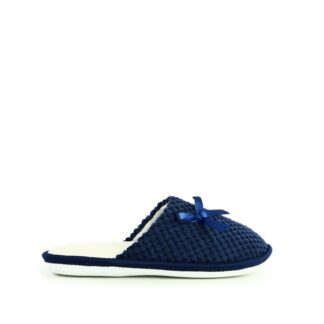 pronti-494-6w6-pantoufles-bleu-fr-1p