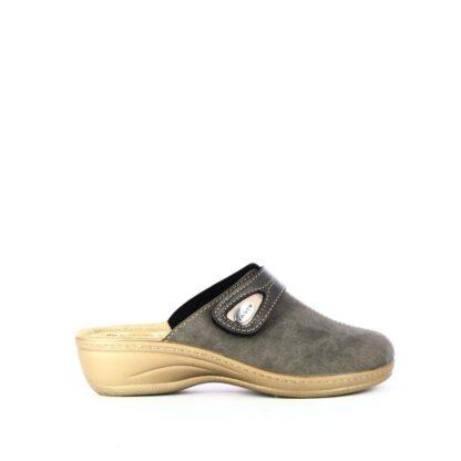pronti-499-6v0-mules-sabots-pantoufles-multi-brun-fr-1p