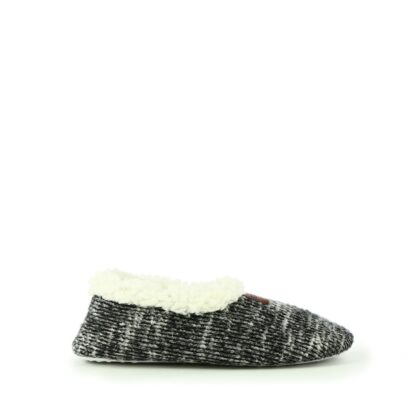 pronti-499-711-pantoufles-multi-gris-fr-1p