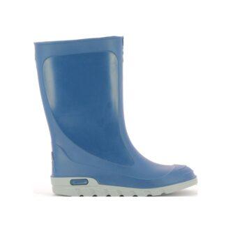 pronti-524-0b7-bottes-de-pluie-bleu-fr-1p