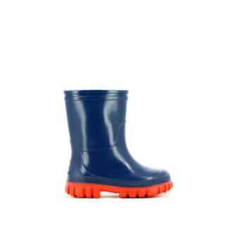 pronti-524-0e4-bottes-de-pluie-bleu-fr-1p