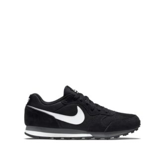pronti-531-3z0-nike-baskets-sneakers-noir-nike-runner-2-807316-001-fr-1p