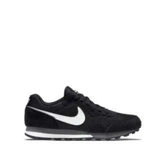 pronti-531-3z0-nike-baskets-sneakers-noir-nike-runner-2-807316-001-fr-1p