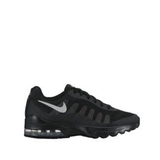 pronti-531-6e2-nike-baskets-sneakers-noir-fr-1p
