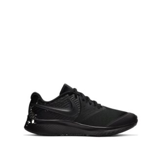 pronti-531-6g2-nike-baskets-sneakers-noir-fr-1p