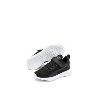 pronti-531-6h8-puma-baskets-sneakers-noir-fr-1p