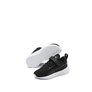 pronti-531-6j1-puma-baskets-sneakers-noir-fr-1p
