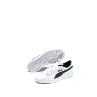 pronti-532-5x8-puma-baskets-sneakers-blanc-fr-1p