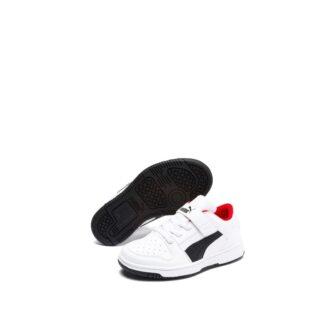 pronti-532-6h6-puma-baskets-sneakers-blanc-fr-1p