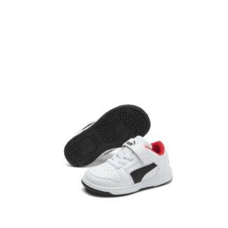 pronti-532-6i3-puma-baskets-sneakers-blanc-fr-1p