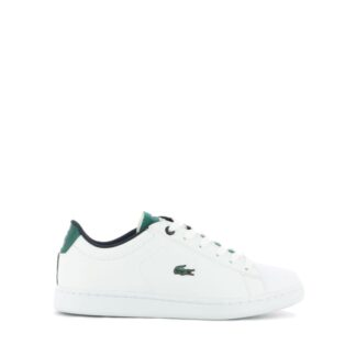 pronti-532-6n8-lacoste-baskets-sneakers-blanc-carnaby-evo-fr-1p