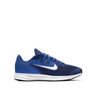 pronti-534-6g3-nike-baskets-sneakers-bleu-royal-fr-1p