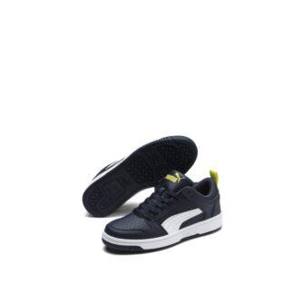 pronti-534-6h4-puma-baskets-sneakers-bleu-marine-fr-1p
